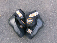 Lots of Elbow Pads for sale $5 and up