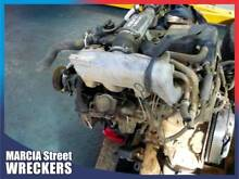 2ND HAND CAR ENGINES Coffs Harbour Coffs Harbour City Preview