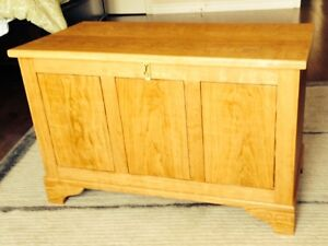 custom furniture, cabinetry & woodwork Kingston Kingston Area image 1