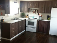 Perfect Starter Home for Sale in Caronport