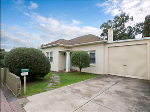 Room for rent in St Morris for $165 pw St Morris Norwood Area Preview