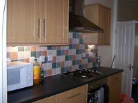 4 bedroom house in Deuchar Street, Newcastle Upon Tyne