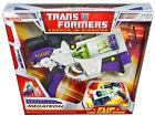 Megatron 2006 Transformers & Robot Action Figures