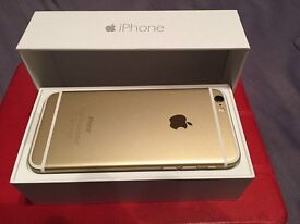 iPhone 6 for sale 02