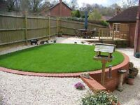 I am looking for Work gardening,maintenance, painting & decorating, driving, bricklaying, labouring