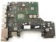"""Macbook Pro 13"""" Mid 2009 Logic Board Westbourne Park Mitcham Area Preview"""