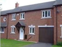 3 bedroom house in Hall View Close, Northwich, Cheshire, CW8