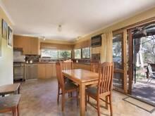 Look No Further- House To Share Flora Hill Bendigo City Preview