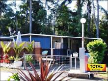 TOTAL Stylish Living, Your Own Place Kybong Gympie Area Preview