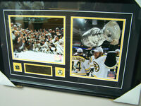 Sports Pictures, NHL, Boxing Call 727-5344
