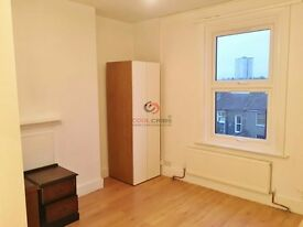 We are happy to offer this beautiful and bright studio apartment in Holloway Rd , Islington, N7