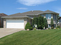 *OPEN HOUSE SUN. MAY 31, 2-4PM* Beautiful Home in South Windsor