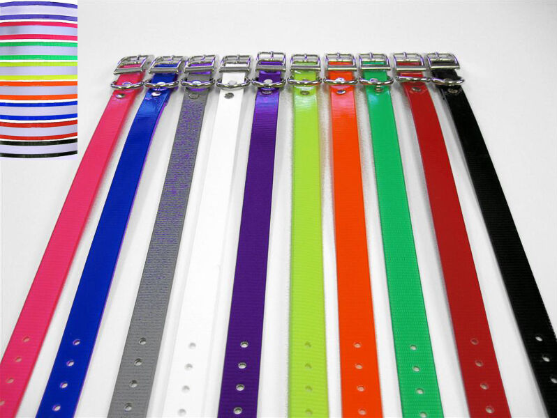 gvds-3-4-dog-collar-strap-for-dogtra-280ncp-300m-iq-plus-1900s-1902s-282ncp