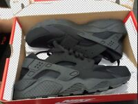 **Wholesale Only** Huaraches