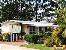 TOTAL ,3 Bedrooms, Large Home REDUCED ❤❤❤✔✔✔ Kybong Gympie Area Preview