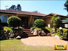 TOTAL Perfect Home You've Been Looking For..(Close Express Train) Petrie Pine Rivers Area Preview