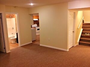 Basement for Rent in Airdrie