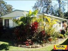 """TOTAL """"Immaculate Plus Rain-forest Setting..."""" ★★ Forest Glen Maroochydore Area Preview"""