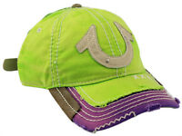 True Religion Hat- Unisex- NWT- Great Deal- Look!!!