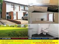 3 bedroom house in Boswell Drive, Coventry, West Midlands, CV2