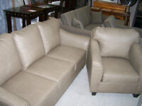 """Fleming's New Furniture """"FINAL SALES""""  Please Call 727-5344"""