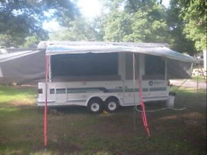 Wonderful  Trailers For Rent Go Camping  Travel Trailers Campers  Winnipeg