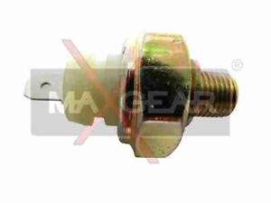 Oil-Pressure-Switch-Sensor-WHITE-VW-GOLF-MK1-MK2-MK3-MK4-JETTA-LT-PASSAT-B3-B4