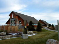Collingwood (Blue Mountain), Lighthouse  ***RENTED for 2014/2015