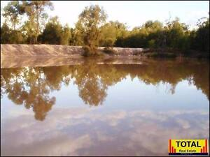 TOTAL RARE FIND - 250 Acres + 3 Dams With Improved Pasture Toowoomba Surrounds Preview