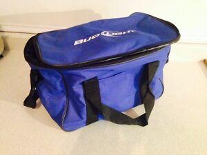 Bud Light Cooler Bag