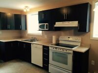 Goulds 2 bedroom apartment!! Free fibre op available now!!