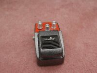 Chord DS-50 Distortion Pedal