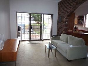 Croydon Fully furnished Room $280 close to trains Croydon Burwood Area Preview
