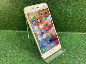 iPhone 7 32gb Gold Stock TN5375 unlocked tax invoice warranty Surfers Paradise Gold Coast City Preview