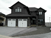 Willowgrove 2-Storey on quiet street, fully developed
