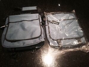 Two new backpack organizers Windsor Region Ontario image 1