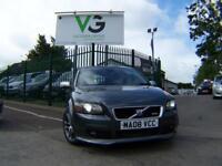 Volvo C30 T5 SE SPORT