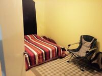 Room to rent in Banff downtown
