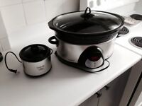 Small appliances for sale!