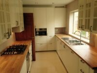 Plasterer,Plumber,Tiler,Carpenter,Jointer,Kitchen ,Electrician...