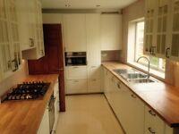 Plasterer,Plumber,Tiler,CarpenterJointer,Kitchen fitter,Electrician...