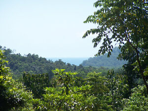 Rare Freehold Land in Paradise-Sea and Coral Cay Views Cow Bay Cairns Surrounds Preview