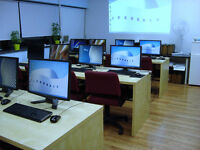 CAD TECHNOLOGIST DIPLOMA BE JOB READY IN 6 MONTHS FREE TRAINING