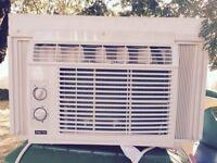 Climatiseur pour fenêtre