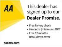 2011 Kia Picanto 1 HATCHBACK Petrol Manual