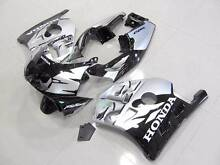 Fairing kits CBR250RR MC22 & MC19 in stock in Sydney many colours Moorebank Liverpool Area Preview