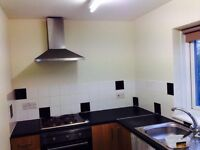 Finchfield first floor flat