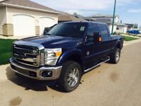 2012 Ford F 350