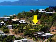 Prestigious hillside location with great views-MOTIVATED SELLER! Castle Hill Townsville City Preview