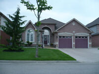 Lawn Care Services St. Catharines - Call Us 905-688-5469